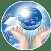 tầm nhìn cơ khí huỳnh gia an